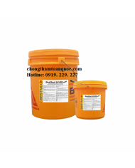 Chất chống thấm gốc Acrylic - BestSeal AC408 Bestmix