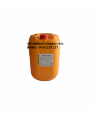 BestSeal PS012 Bestmix - Hợp chất chống thấm trong suốt
