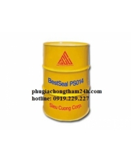 BestSeal PS014 Bestmix - Hợp chất chống thấm gốc Poly-Alkyl