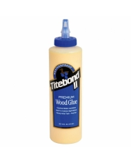 Keo dán gỗ Titebond II Wood Glue 16OZ/473ml