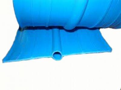 Băng cản nước PVC Vinstop O150
