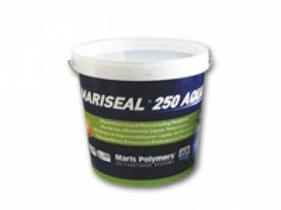 Mariseal 250 Aqua gốc polyurethane, 1 thành phần, gốc nước