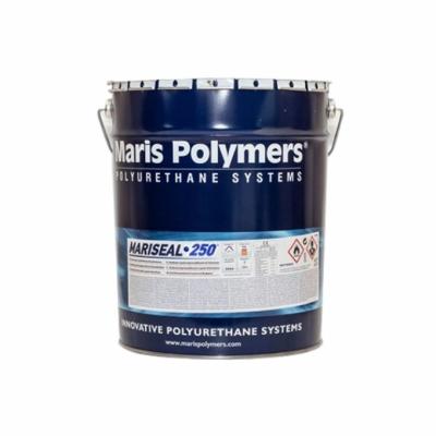Mariseal 250 - Chất chống thấm Polyurethane một thành phần