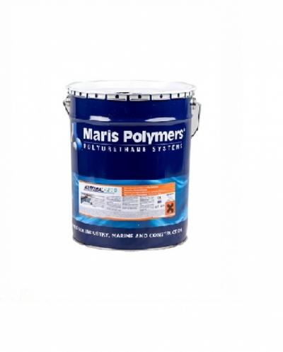 Mariseal 270 - Màng chống thấm polyurethane dạng lỏng