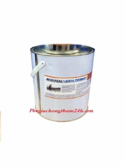Mariseal Aqua Primer - Lớp lót Epoxy, gốc nước