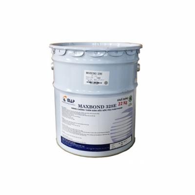 Maxbond 328E - Chống thấm Polyurethane một thành phần