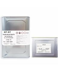 NEWTEC KP - NT - Sơn phủ chống thấm polyurethane 2 thành phần