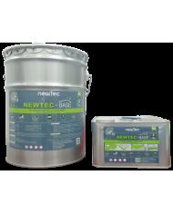 NEWTEC BASE - Chất chống thấm polyurethane