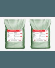 AC waterplug 102 – Hợp chất đông cứng nhanh