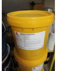 Báo giá sikaproof membrane 6 kg- Vật liệu chống thấm gốc bitum