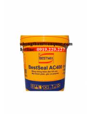 Màng chống thấm - BestSeal AC400 Bestmix