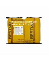 BestSeal AC401 Bestmix - Hợp chất chống thấm gốc xi măng-polymer