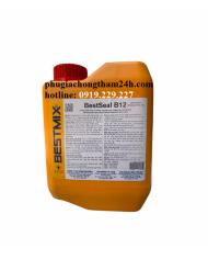Chất chống thấm xi măng - BestSeal B12 Bestmix