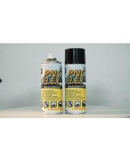 Bình xịt chống thấm PNC FLEX -xử lý nứt tường, thấm dột nhà vệ sinh
