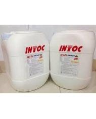 Chống thấm Intoc 05 N super  - Vật liệu chống thấm Silicat