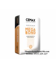 Keo dán gạch Cemax - Megabond