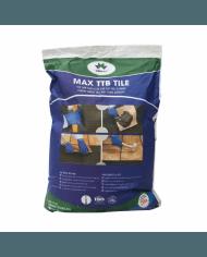 Max TTB Tile - Keo dán gạch đá cao cấp
