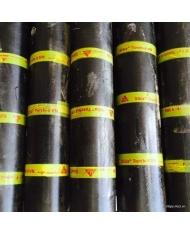 Màng chống thấm  khò nóng Sika Torch 3 dày 3mm