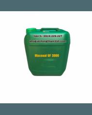 Keo trương nở Maxseal UF 3000 chống thấm, chống nứt