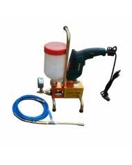 Máy bơm keo Pu - Epoxy chống thấm AHP-700