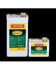 Neomax Primer P11- Lớp lót gốc polyurethane, 1 thành phần