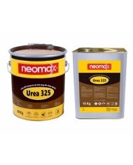 Neomax UREA 325 - Chất chống thấm Polyurea siêu bền