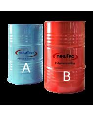 Newtec PUA NT 200 - Chất chống thấm polyurea