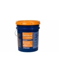 Peneseal FH - Chất làm cứng bề mặt bê tông