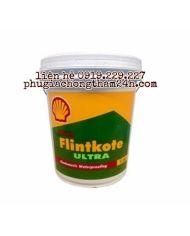 Flintkote Ultra - Chất chống thấm bitum polymer cải tiến