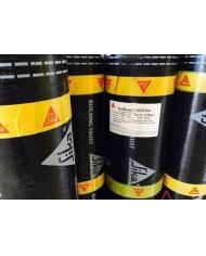 Sika Bituseal-T130-SG - Màng chống thấm khò nóng dày 3mm