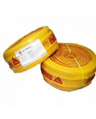 Sika Waterbar V15 - Băng cản nước PVC chống thấm