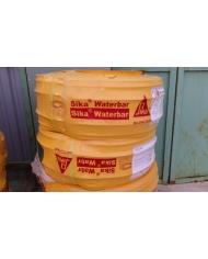 Băng cản nước Sika Waterbar V25 chính hãng giá rẻ
