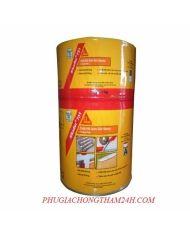 Sikadur 731 - Chất kết dính gốc nhựa Epoxy 2 thành phần