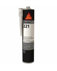 Sikaflex 221 - Chất trám khe gốc polyurethane