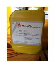 Phụ gia hóa dẻo, giảm nước cho bê tông Sikament R4