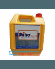 Stika-Latex TH - Phụ gia chống thấm và tác nhân kết nối