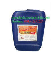 TCK UF669 - Keo Foam PU trương nở xử lý nứt Hàn Quốc