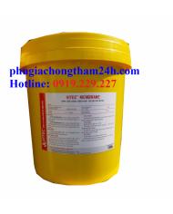 VITEC MEMBRANE - Màng chống thấm lỏng gốc cao su-bitum đàn hồi cao