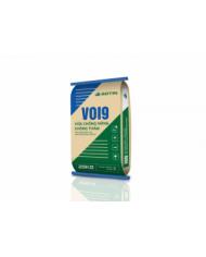 Vữa chống nóng - chống thấm SOTIN VOI 9