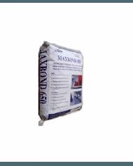Maxbond 650 - Vữa rót không co ngót cường độ cao