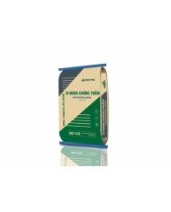 Xi măng chống thấm Sotin WPC30